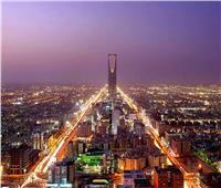 السعودية تودع نظام «الكفيل» خلال أيام.. حقوق كاملة وإجراءات منصفة للعمال