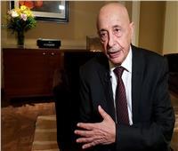 عقيلة صالح يحدد 8 مارس لمنح الثقة للحكومة الليبية الجديدة