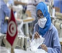 تونس تسجل 666 إصابة جديدة بفيروس كورونا