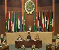 مرصد حقوق الإنسان.. حائط صد «عربي» في وجه هجمات المنظمات المشبوهة