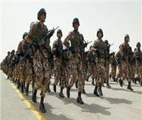 للحد من كورونا.. القوات الأردنية تنتشر على مداخل ومخارج المحافظات