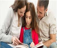 الشروط والمعايير المطلوبة لكفالة طفل يتيم