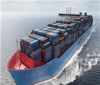 15 شرطًاللحصول على قيمة التأمين البحري في حالات القرصنة