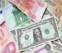 سعر الدولار أمام الجنيه اليوم 27 فبراير