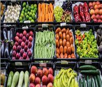 أسعار الخضروات في سوق العبور اليوم 27 فبراير