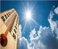 درجات الحرارة في العواصم العالمية اليوم 27 فبراير