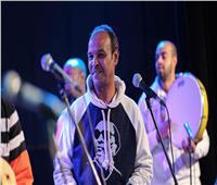 «منيب باند» تحيي حفلا على مسرح النهر بالساقية