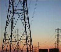 انقطاع الكهرباء عن 6 مناطق بالإسكندرية اليوم