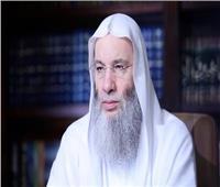 ننشر تفاصيل الحالة الصحية للشيخ محمد حسان بعد شائعة وفاته