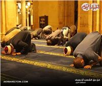 الأوقاف تعلن ضوابط جديدة لإقامة صلاة التراويح في شهر رمضان