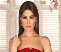 يارا تحتفل بالمليون الخامس لـ«غير الناس»