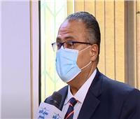 «جامعة عين شمس» للطلاب: «اللي هيقلع الكمامة هيتعرض لعقوبة فورا»