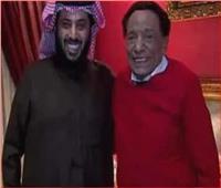 تركي آل الشيخ عن عرض «بودي جارد» للزعيم: «اعتبرها صفقة ناجحة»