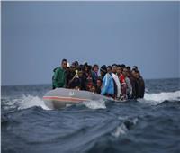 أمن المنافذ| يتصدى لـ5 قضايا هجرة غير شرعية وتزوير