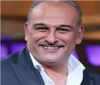 جمال سليمان وباسل الخياط ينضمان للمكرمين في مؤتمر التميز والجودة