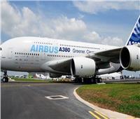 إيرباص تعلن عن مشاريع كبرى مع شركة الطيران الوطني لساحل العاج