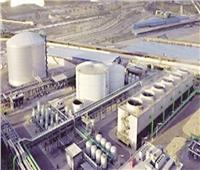 إنفوجراف|«دعم الصناعة الوطنية».. قاطرة التنمية الاقتصادية المستدامة