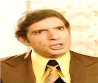 في ذكرى رحيل محمد عوض.. محطات فارقة في حياة «أخو البنات»