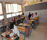 بعض طلاب «الأول الثانوي» يحررون محاضر لعدم تمكنهم من أداء امتحان الأحياء
