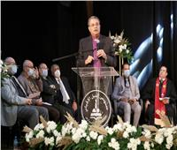 «الإنجيلية» تنشر توصيات طبية جديدة مع عودة العبادة في كنائسها