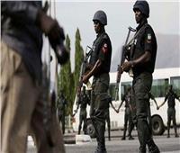 إطلاق سراح الـ27 طالبا المختطفين في نيجيريا