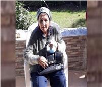 وفاة أرملة الدكتور صوفي أبو طالب رئيس مجلس الشعب الأسبق