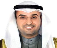 مجلس التعاون الخليجي: تقرير مقتل خاشقجي بلا أدلة قاطعة