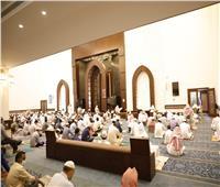 السعودية: غلق 10 مساجد بعد ثبوت 12 حالة كورونا بين المصلين