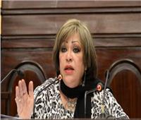 السفيرة منى عمر: مصر أوفت بالتزاماتها في طريق «القاهرة - كيب داون»