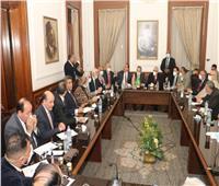 «مدينة» و«بكار» نواب لرئيس الوفد.. و«عبد العزيز» عضوًا بالمكتب التنفيذي