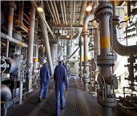 الجمعية المصرية للاستثمار : القطاع الصناعي يساهم بـ 18% من الناتج القومي