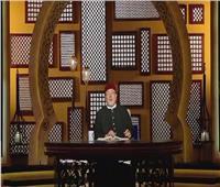 خالد الجندي: «يجوز الصلاة على كل مسلم بكلمة الصلاة على الرسول»