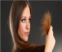 لحماية أطراف الشعر... خليط زيوت سحري للسيدات