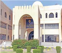 «الصحة الكويتية» تؤكد عدم حدوث وفيات مرتبطة بتطعيمات كورونا