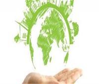 لترسيخ السياحة المستدامة... كل ما تريد معرفته عن «النجمة الخضراء»