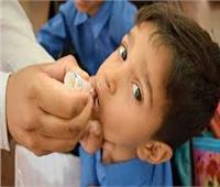 """أماكن ومواعيد حملة التطعيم ضد شلل الأطفال بقنا .."""" احرص على سلامة طفلك"""""""
