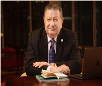 «المؤتمر» يقترح تخفيض ضريبة التصرفات إلى 1%
