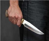 قاتل مُسنة في بولاق الدكرور.. يعترف «كانت بتعزني»
