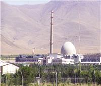 رغم الخطر الاستراتيجي.. إطالة عمر المفاعل العجوز من ٤٠ إلى ٨٠ سنة