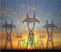 «مصر العليا لتوزيع الكهرباء»: 7 شرائح يتم على أساسها حساب قيمة الاستهلاك