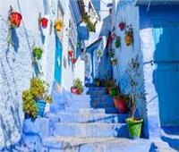 من كازابلانكا إلى طنجة.. أجمل المزارات السياحية في المغرب