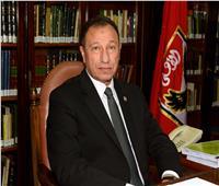 الخطيب يُهنئ «سيدات سلة الأهلي» ويُشيد بأدائه المتميز