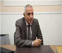 رئيس مصنع 200 الحربي: أبوابنا مفتوحة للشباب ومفيش عقول أفضل من المصرية
