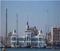بورسعيد في 24 ساعة| تطوير عمارات «السيدة نفيسة» وشوارعها