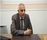 رئيس «200 الحربي»: لدينا بحوث في جميع المجالات.. بدعم القيادة السياسية