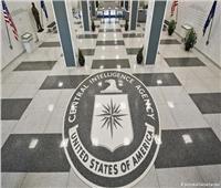 «قميص خاشقجي» تحريض ضد السعودية.. ودليل المخابرات الأمريكية «قالوله»
