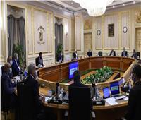 وزراء ومحافظو الحكومة في مرمى نيران «كورونا»
