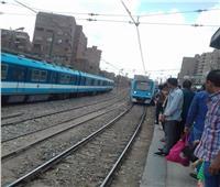 خاص| مترو الأنفاق: لم نستقبل شكاوى من الطلاب خلال «أول يوم امتحانات»