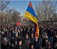 تفاقم الأزمة في أرمينيا لرفض الرئيس إقالة قائد عسكري