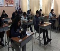 اليوم.. طلاب«2 ثانوي» يؤدون امتحاناتهم عبر المنصات التعليمية
